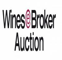 La Cave de Gamilly est partenaire de WebAuction, un commisaire priseur vous propose d'estimer et de vendre vos vins d'exception.