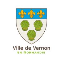Ville touristique à moins d'1 heure de paris Proche de Giverny découvrez nos partenaires locaux.